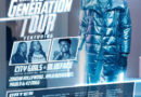 LIL BABY AND THE GENERATION TOUR