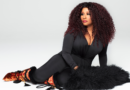 "CHAKA KHAN RELEASES NEW HAIR COLLECTION ""CHAKA BY INDIQUE"" – AVAILABLE TODAY!"