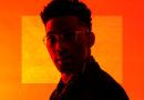 New Album Feature Request // Rising Hip-Hop Artist YB Debuts New Album Fire & Desire