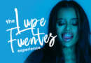 Guest LUPE FIASCO Launches 'The Lupe Fuentes Experience' Weekly Podcast Tomorrow, August 4