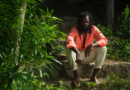 """DANCEHALL LEGEND BLING DAWG DROPS NEW SINGLE """"YO!"""" PRODUCED BY DAMIAN MARLEY, FEATURING CHRIS MARTIN"""